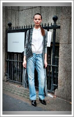 Jeans008.jpg