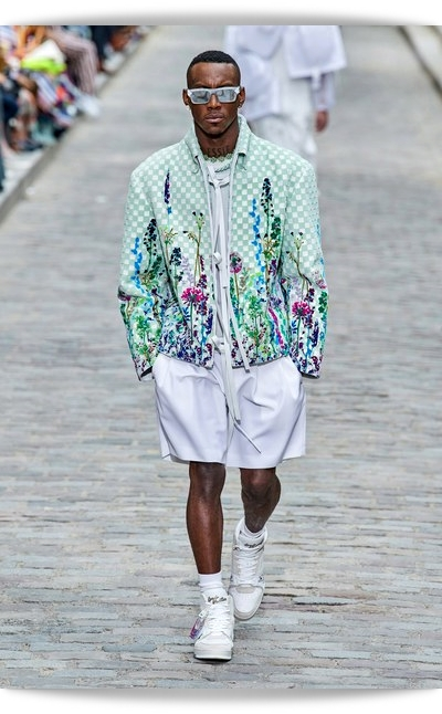 Louis Vuitton-Collection Spring 2020-053