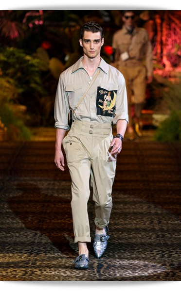 D&G-Spring 2020-M-001.png