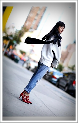 Jeans018.jpg