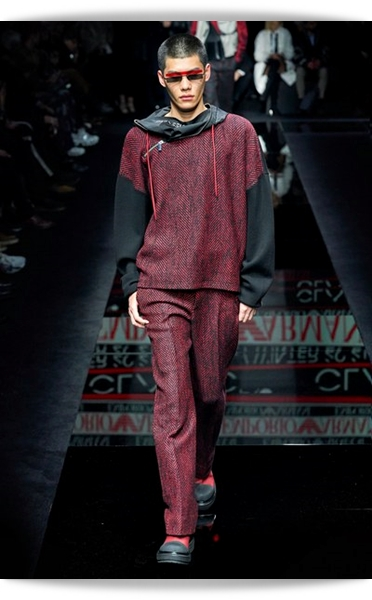 Emporio Armani-Fall 2020-021-Menswear.jp