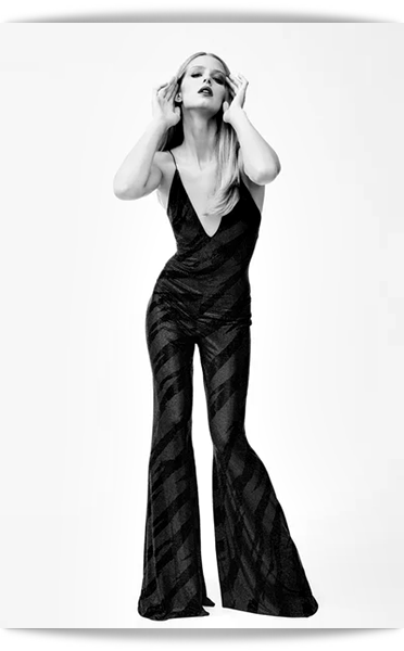 Alexandre Vauthier-009-Spring 2021.png