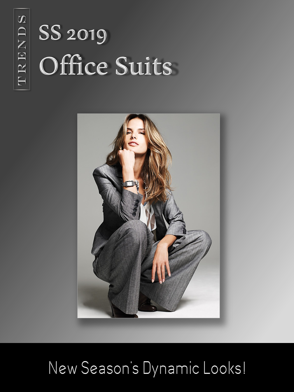 Office Suits