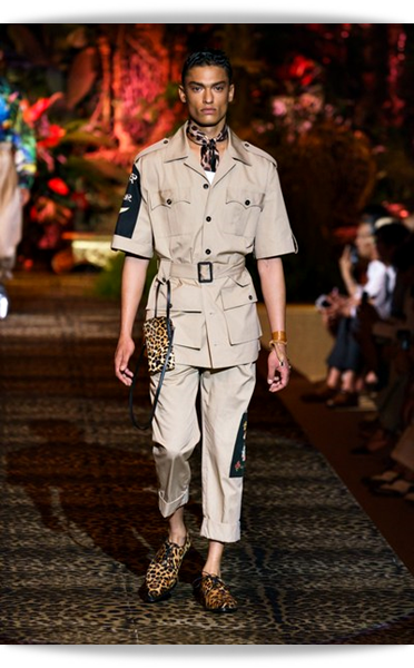 D&G-Spring 2020-M-010.png