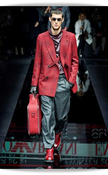 Emporio Armani-Fall 2020-007-Menswear.jp