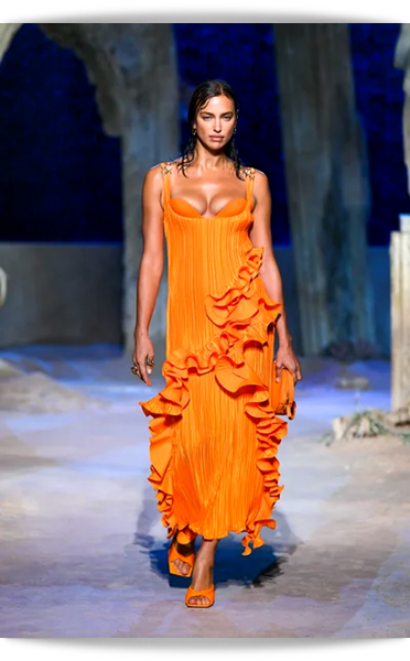 Versace-015-Spring 2021.png