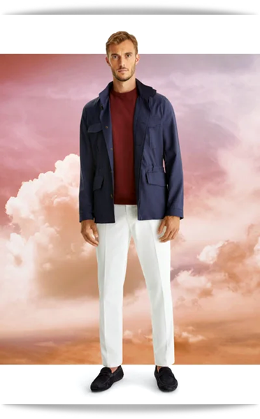 Canali-011-Spring 2021.png