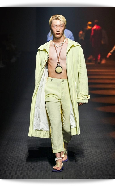 KENZO-Collection_Spring_2020-029-M™.jpg