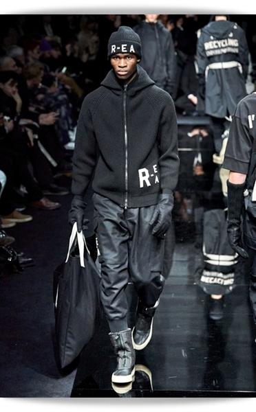 Emporio Armani-Fall 2020-091-Menswear.jp