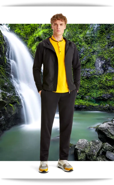 Canali-027-Spring 2021.png