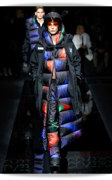 Emporio Armani-Fall 2020-036-Menswear.jp