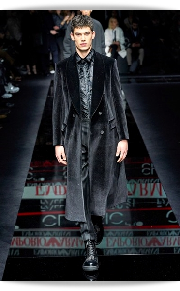 Emporio Armani-Fall 2020-061-Menswear.jp
