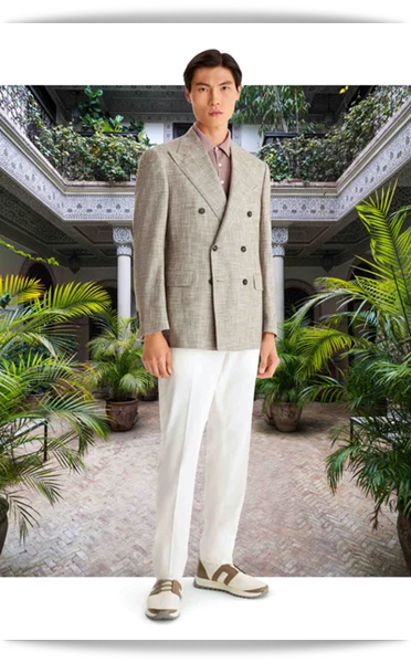 Canali-015-Spring 2021.png