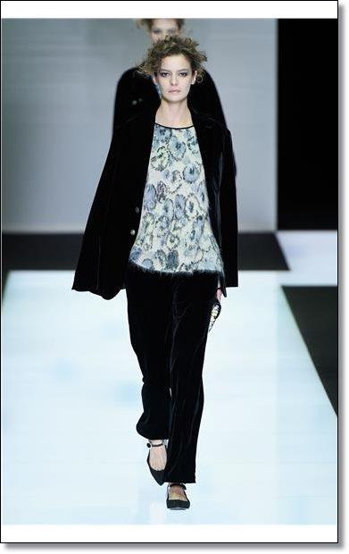 Giorgio Armani009Black Velvet.jpg