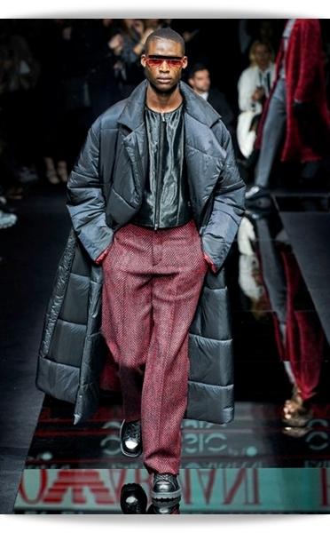 Emporio Armani-Fall 2020-016-Menswear.jp