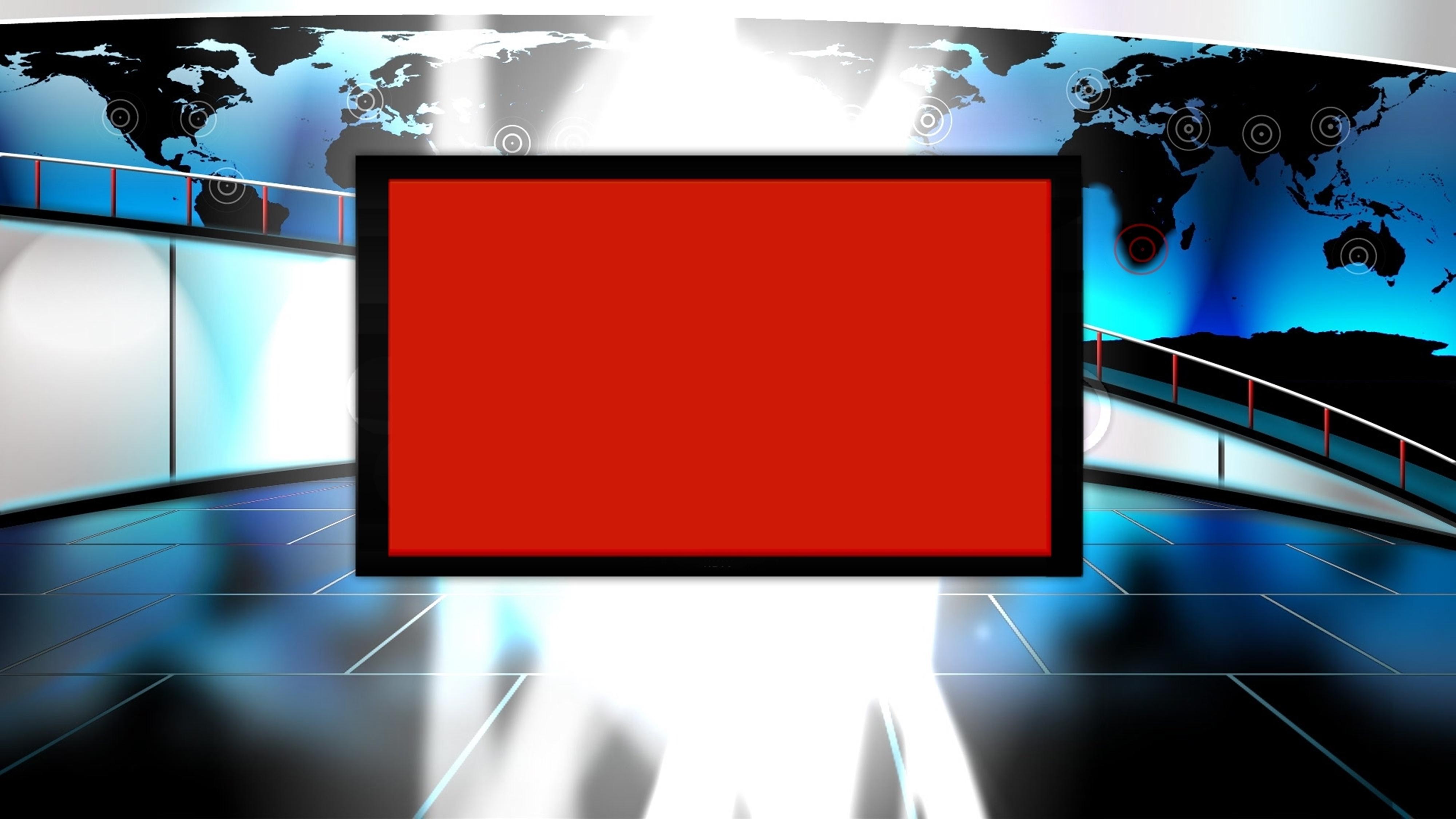 F.A.I.C.E. OnLine Web TV