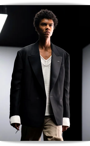 Dunhill-Men's003-Spring 2021.png
