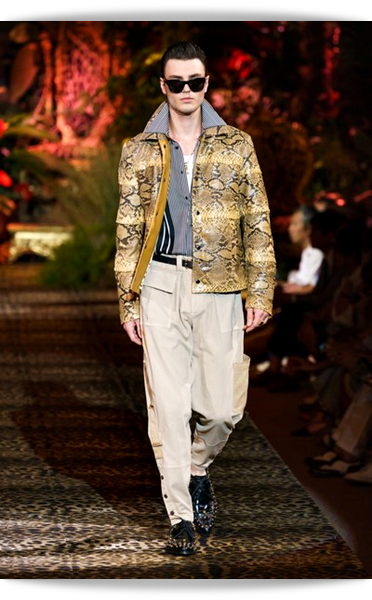 D&G-Spring 2020-M-016.png
