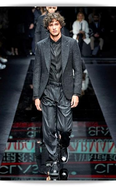 Emporio Armani-Fall 2020-078-Menswear.jp