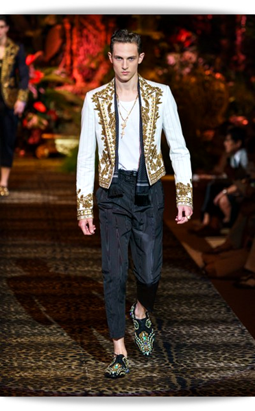 D&G-Spring 2020-M-055.png