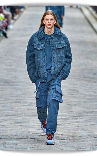 Louis Vuitton-Collection Spring 2020-039