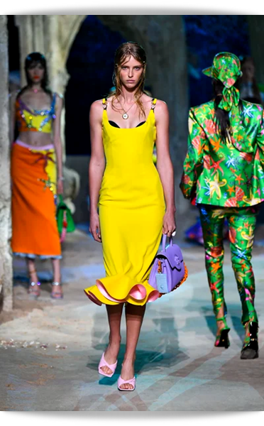 Versace-028-Spring 2021.png