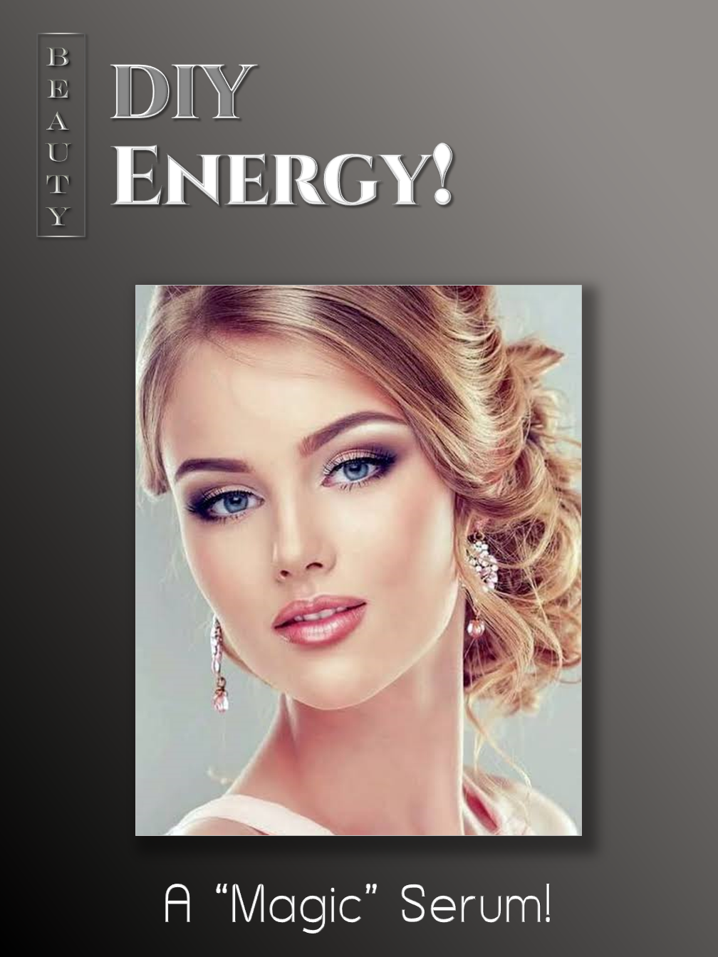 DIY Energy