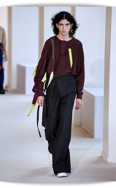 Acne_Studios-Collection_Spring_2020-032-