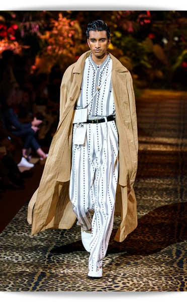 D&G-Spring 2020-M-072.png