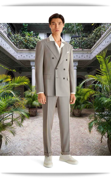 Canali-017-Spring 2021.png
