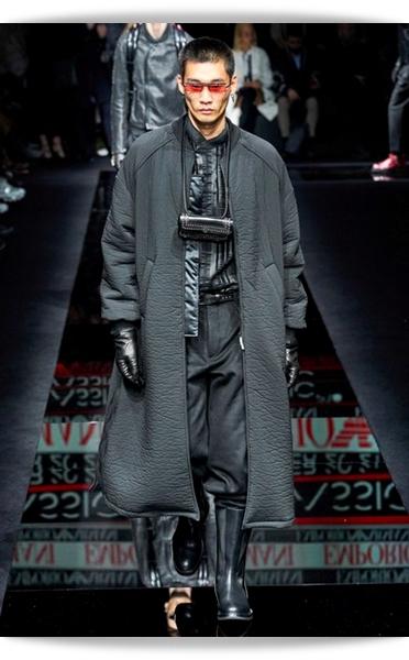 Emporio Armani-Fall 2020-062-Menswear.jp
