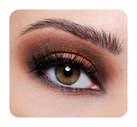 gorgeous-makeup-13-620x564.jpg