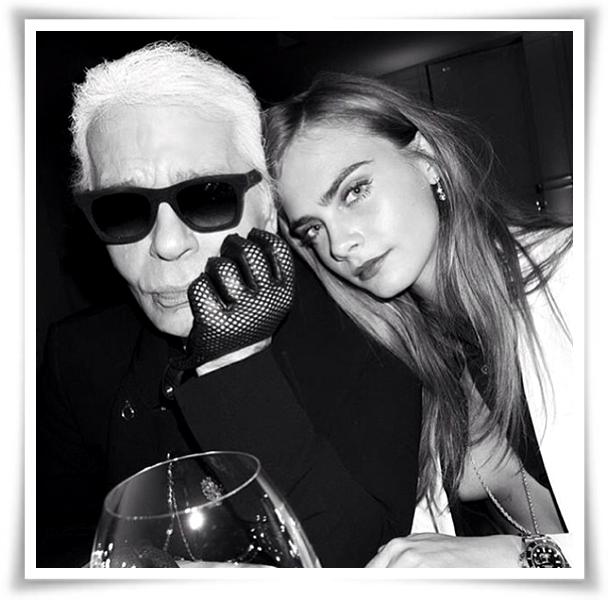 Karl Lagerfeld006.jpg