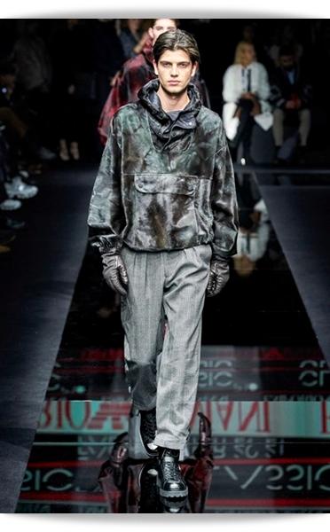 Emporio Armani-Fall 2020-024-Menswear.jp