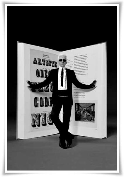 Karl Lagerfeld013.jpg