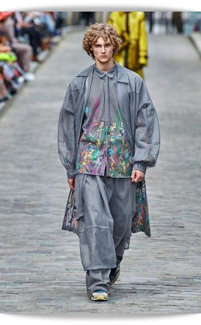 Louis Vuitton-Collection Spring 2020-026
