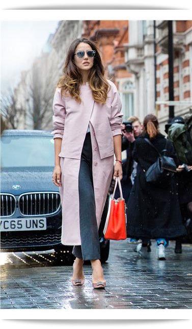 Dare to Dress004F.A.I.C.E. OnLine Magazine London Street Style.jpg