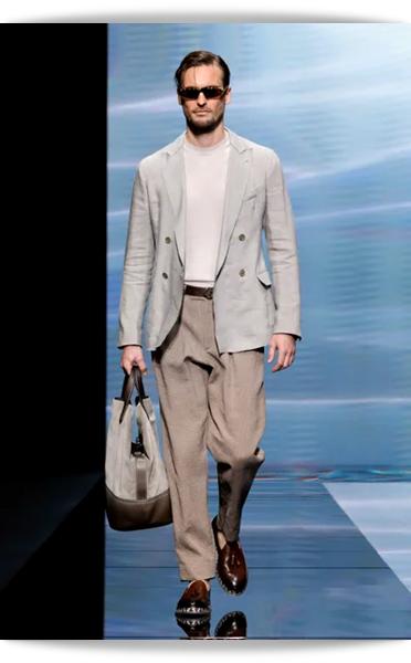 Giorgio Armani-Men's-038-Spring 2021.png