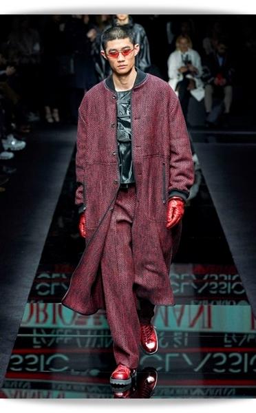 Emporio Armani-Fall 2020-012-Menswear.jp