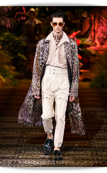 D&G-Spring 2020-M-020.png