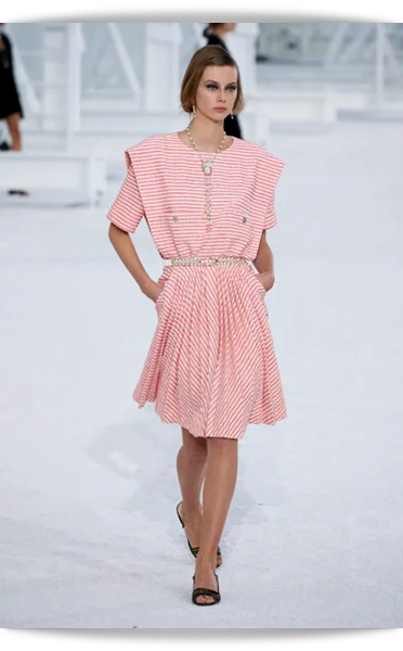 CHANEL-040-Spring 2021.png