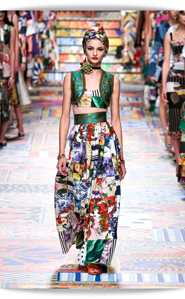 Dolce & Gabbana-097-Spring 2021.png