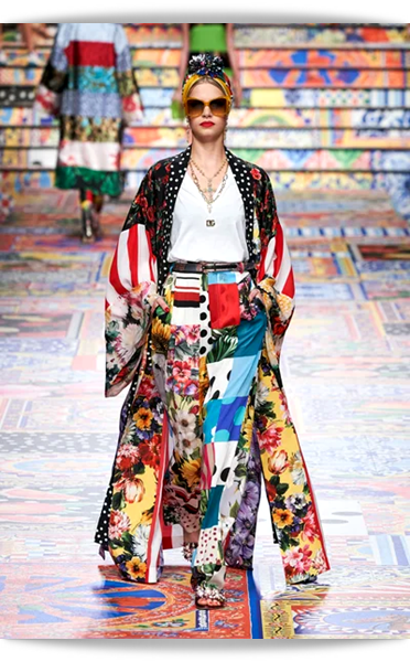 Dolce & Gabbana-058-Spring 2021.png