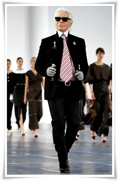 Karl Lagerfeld008.jpeg
