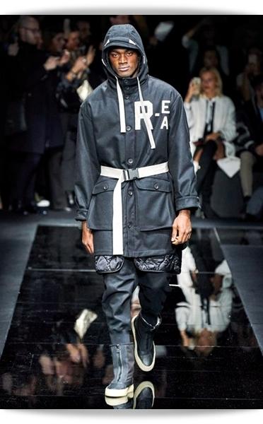 Emporio Armani-Fall 2020-086-Menswear.jp