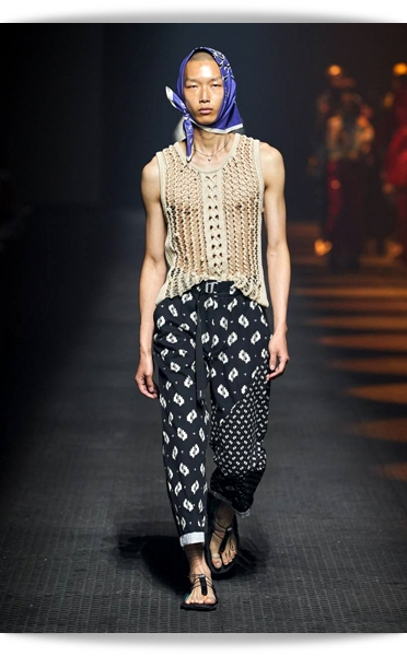 KENZO-Collection_Spring_2020-008-M™.jpg