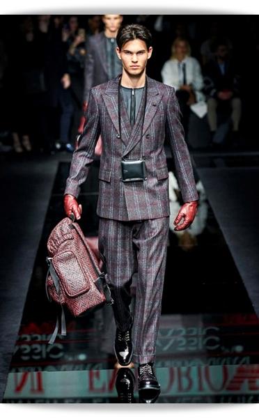 Emporio Armani-Fall 2020-038-Menswear.jp