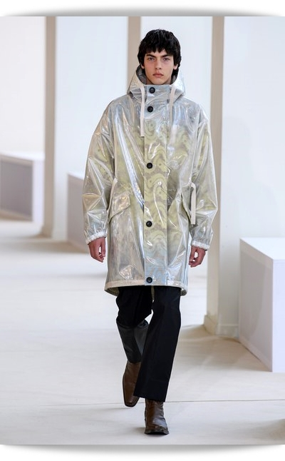 Acne_Studios-Collection_Spring_2020-009-