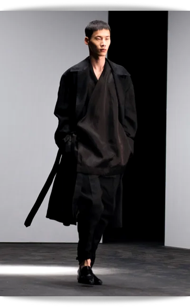 Dunhill-Men's020-Spring 2021.png