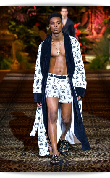 D&G-Spring 2020-M-064.png